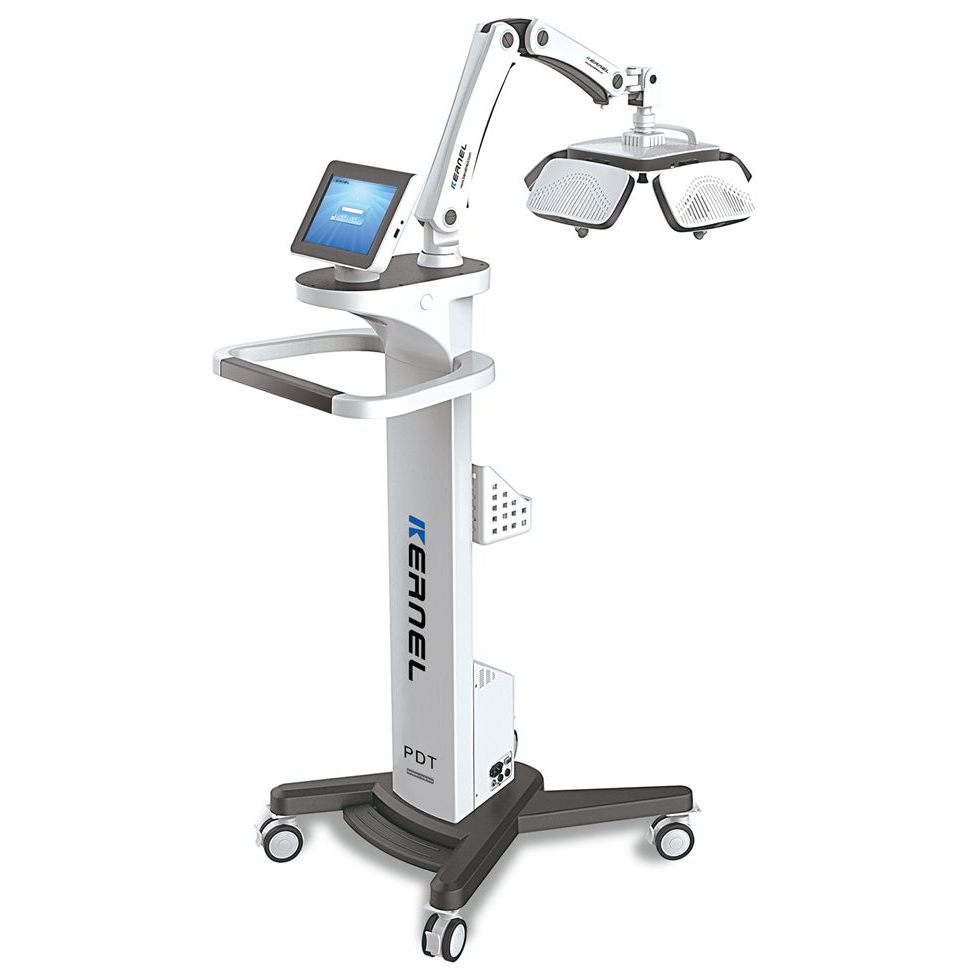 LLLT, Hair Loss Laser Therapy, 650nm Laser Therapy Machine, Hair regrowth Machine, LD Laser Therapy