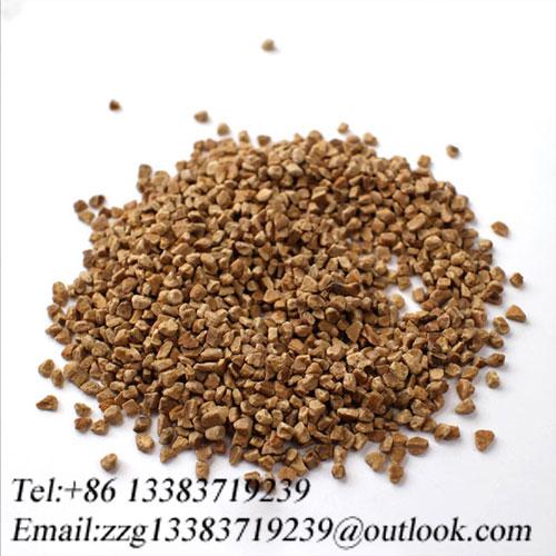 High Quality Walnut Shell for Polishing, Sandblasting