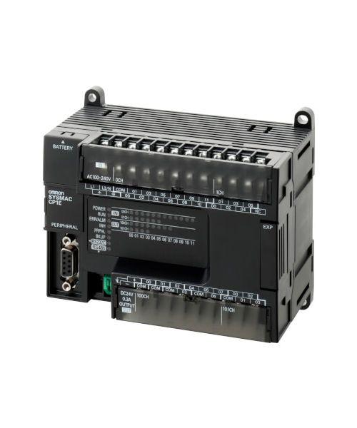 Programmable Logic Controller / PLC