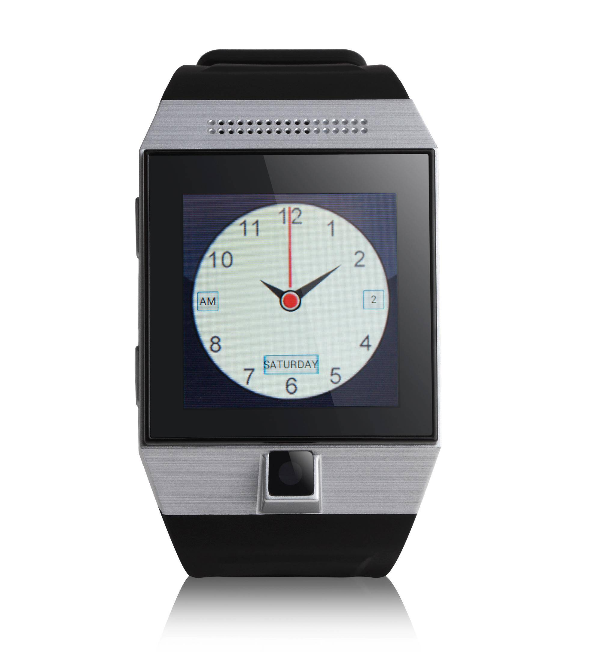 Fashion Bluetooth Smart Watch, Android Smart Watch Mobile Phone