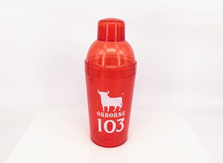 Cocktall Shaker