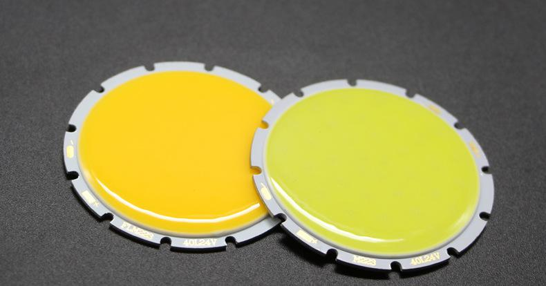 China factory COB LED chip 60w led