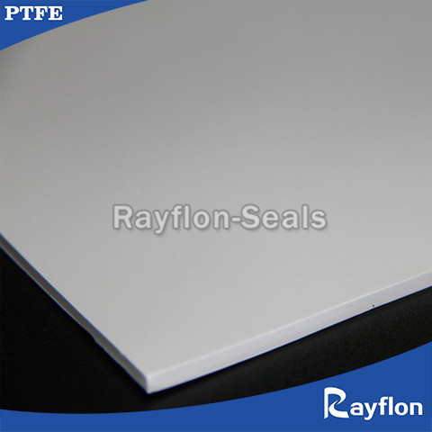 Expanded PTFE sheet/ gaskets