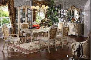 wood furniture,high quality antique dinning table furniture.dinning table stes