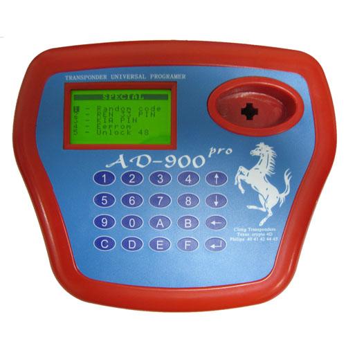 Super AD900 Key programmer