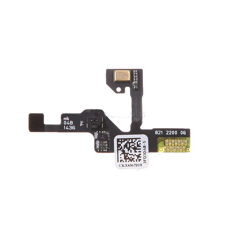 For Apple iPhone 6 Plus Sensor Flex Cable Ribbon Replacement