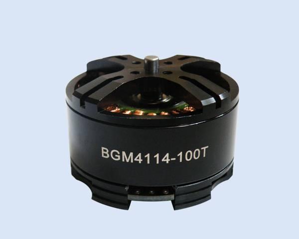 Maytech gimbal brushless motor(MTGBM4114-100T)