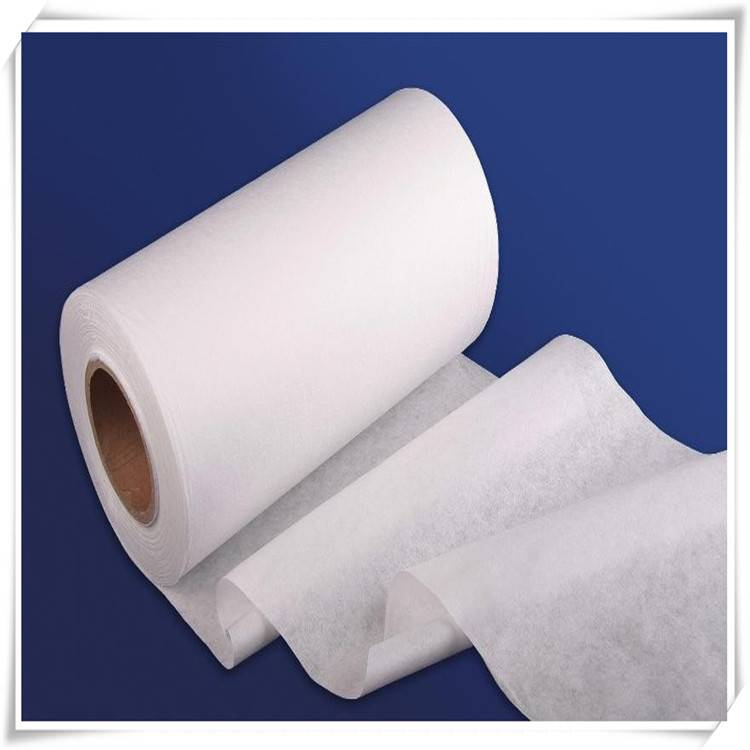 spunlace nonwoven fabric for wetwipes,facial mask etc