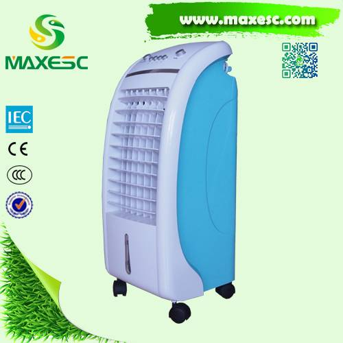Maxesc 2016 Hot sale mini portable air conditioner made in China