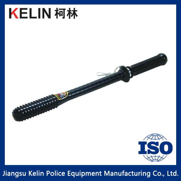 KL-002 Rubber Baton for personal security