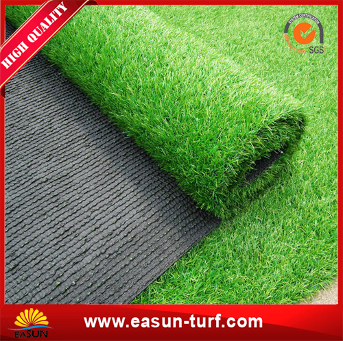 Home Use Roof Garden Artificial Landscaping Grass-AL