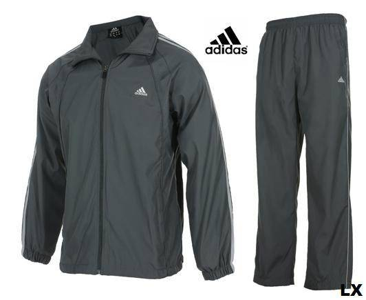 high quality famous brand sport suit
