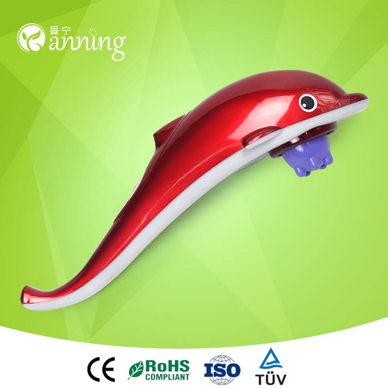 Most popular latest body massage hammer,shaper exercise equipment,massger handheld electric