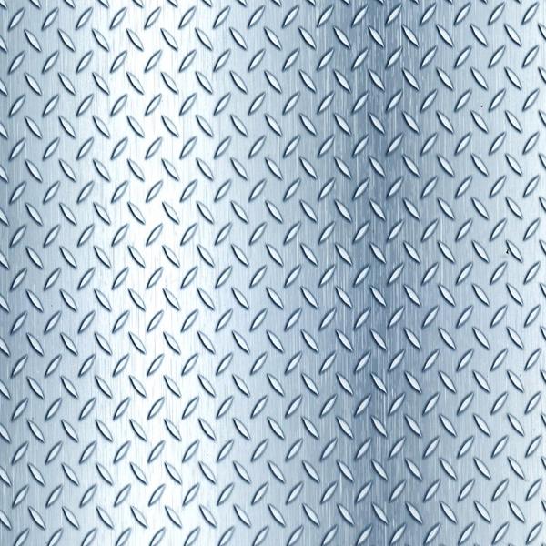 high quality Metal Dip Tanks steel board metal design transfer water seal hydrographic film
