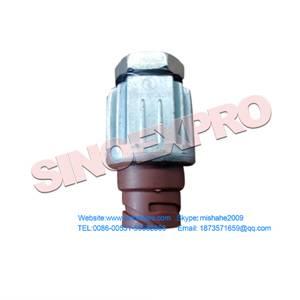shacman 81255200171 Brake Lamp Switch