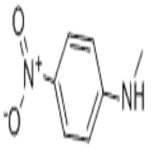 N-Methyl-4-nitroaniline