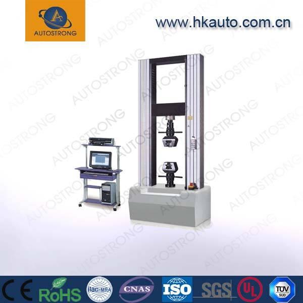 20KN Material Universal Testing Machine