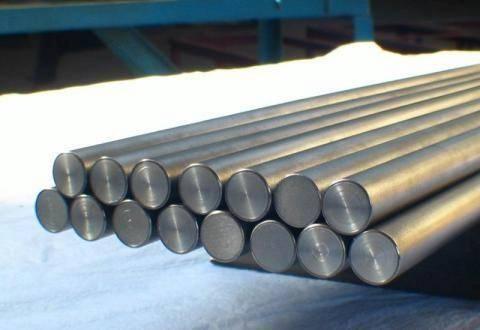 steel sn2025 snc417hm sncm415 sncm450h-k sncm420hm sncm439 sncm439esr sncm447 sncm616v