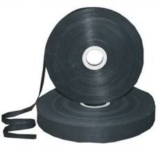 Semi-Conductive Water Blocking Swelling Tape for Cables
