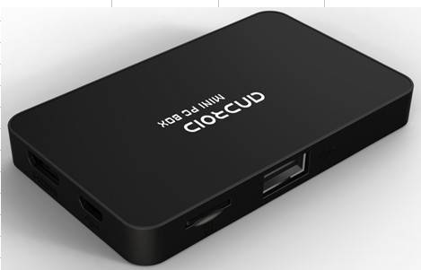 SP-AC6331,TV BOX,TV BOX ANDROID,tv box in set top box,tv box in HDD player,smart tv box