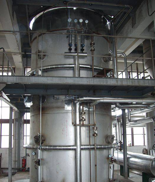 small scale palm oil refining production line/palm oil processing machine