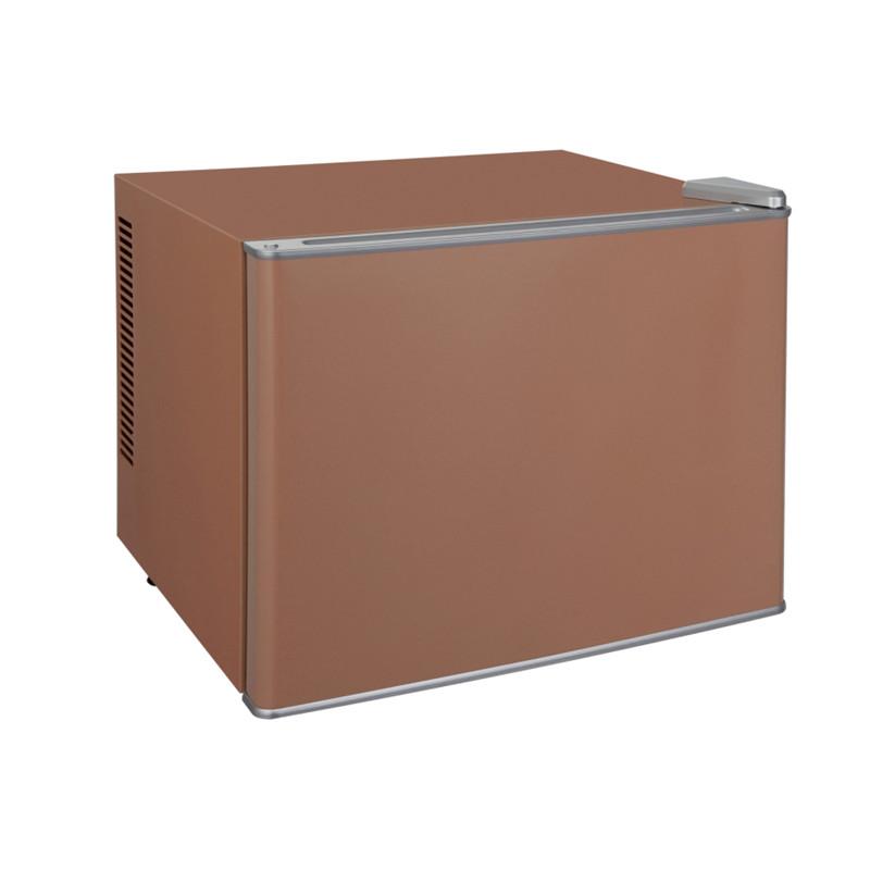 18L Portable Car Fridge/ Car Refrigerator