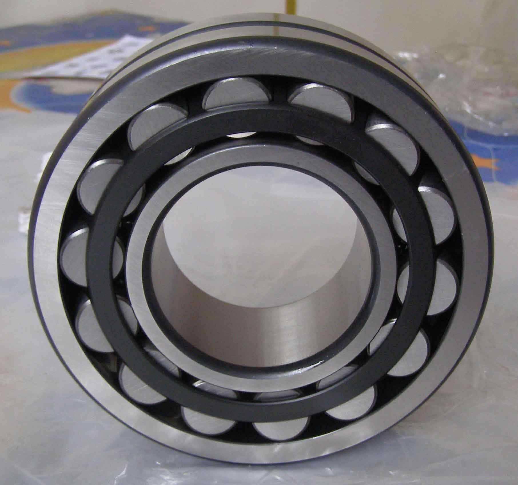 22315E1 deep groove bearing
