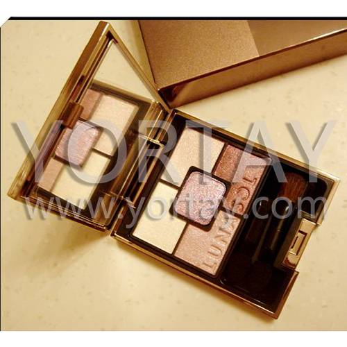Fashion Eyeshadow Powder Pigment Mineral Cosmetic