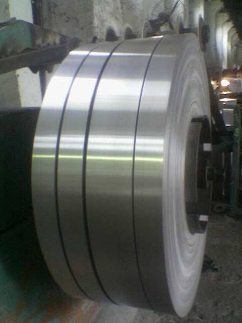 stainless steel coil,sheet,strip,pipe,wire