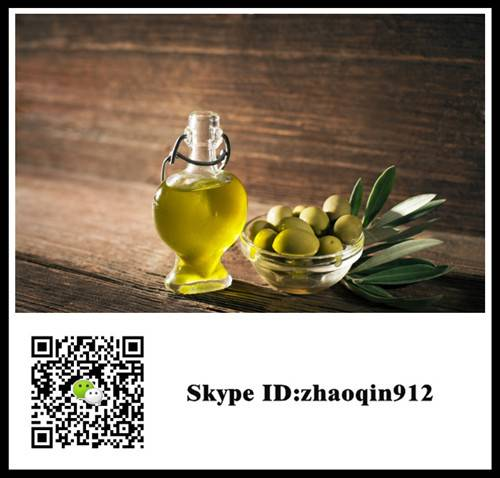 How to export Extra olive oil in Spain to china