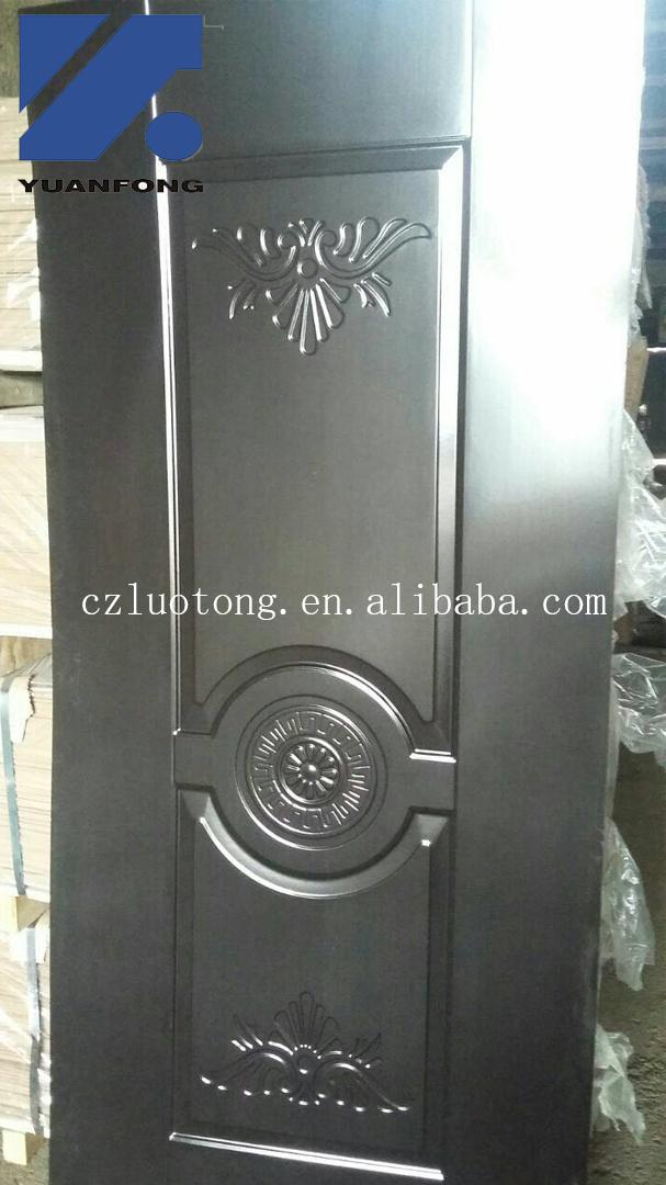 MDF Door skin /Door skin interior door