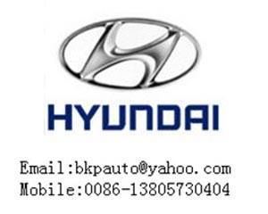 Sell Hyundai car spare parts