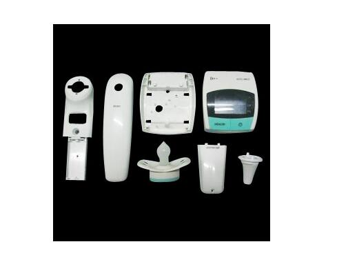 China mold factory Plastic medical product plastic injection Mold For Medical Device moulding