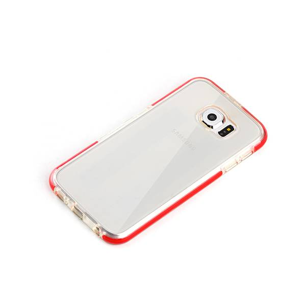New style cellphone case for iphone for Samsung