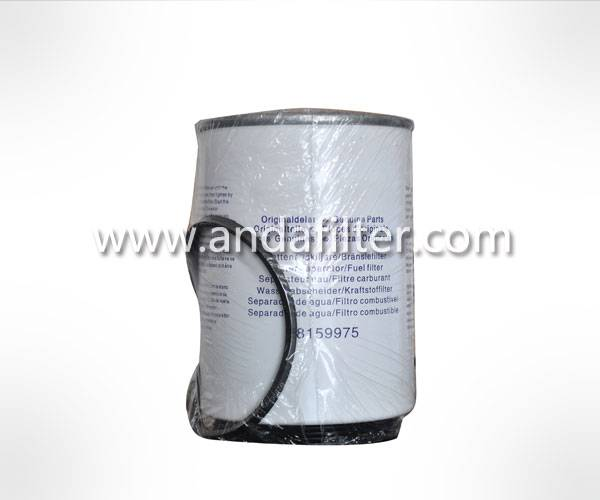 Fuel / Water Separator For VOLVO 8159975 On Sell