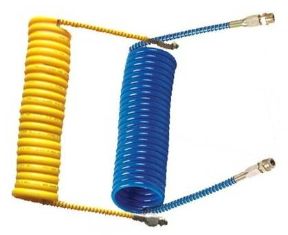 truck air brake hose