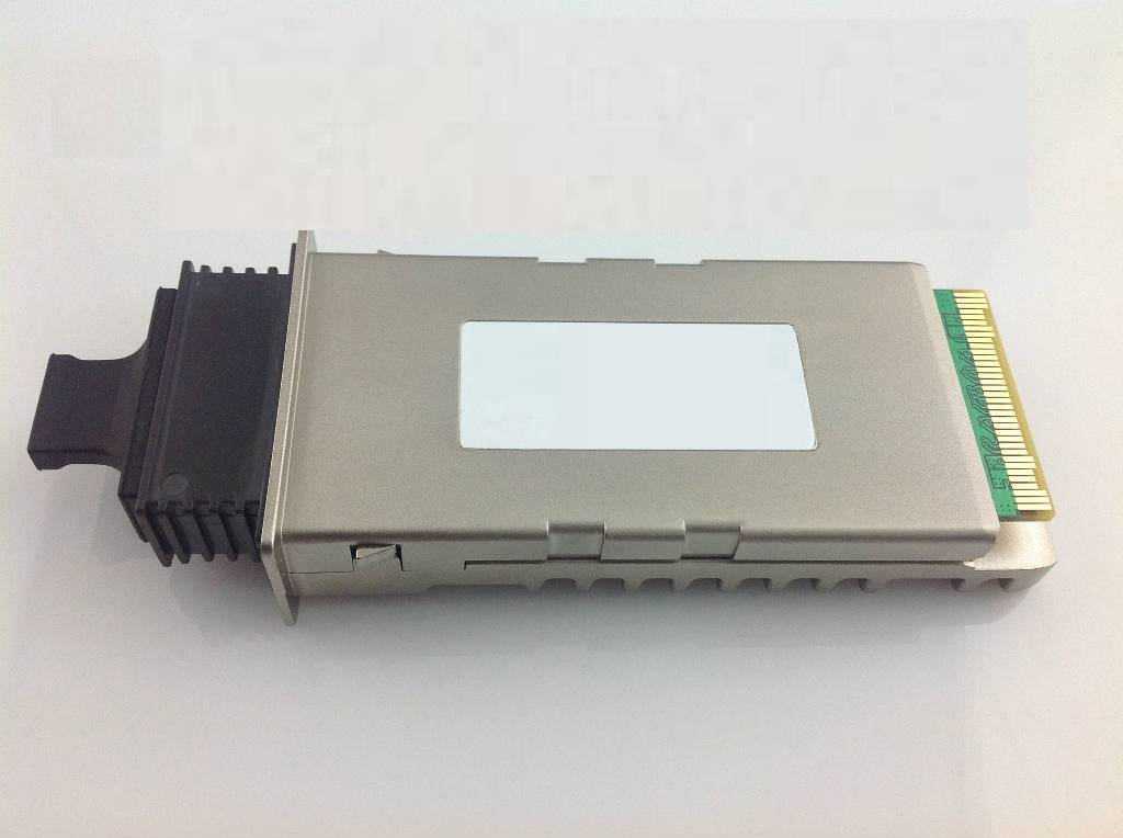 X2-10GB-LR 10GBASE-LR 1310nm  10km