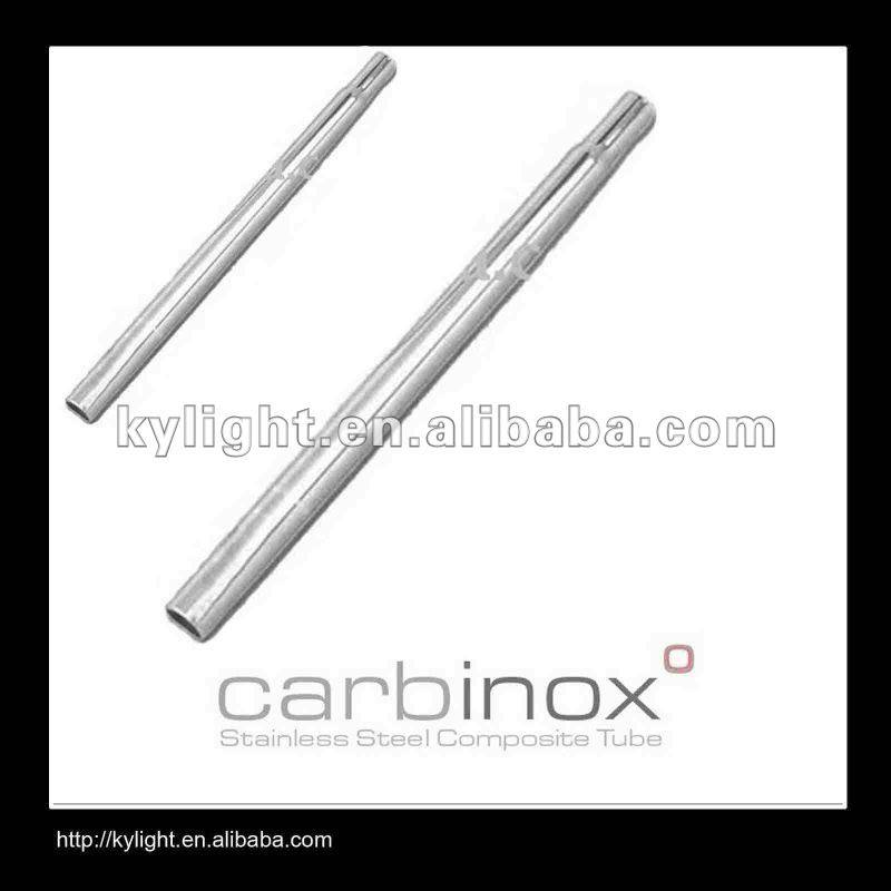 Bicycle Seat Post / Bike Seat Post / Seat Post For Bicycle