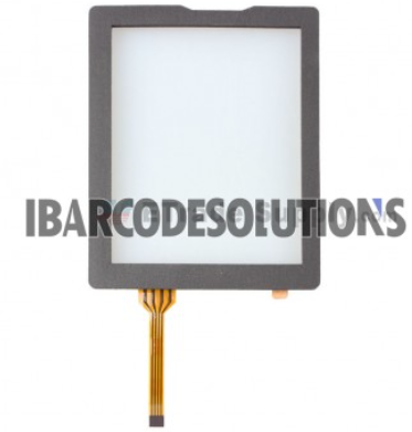 Symbol MC9090 Digitizer Touch Screen with Adhesive((21-61358-01, anti-reflective)