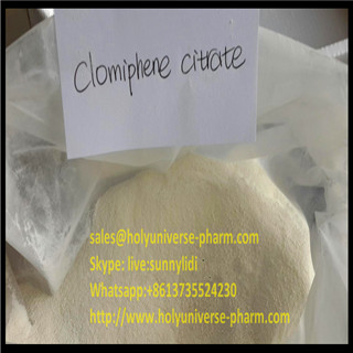 clomiphene citrate raw steroids powder