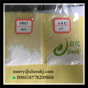 BP68 Pharmaceutical Raw Material Phenacetin for Analgesic CAS 62-44-2