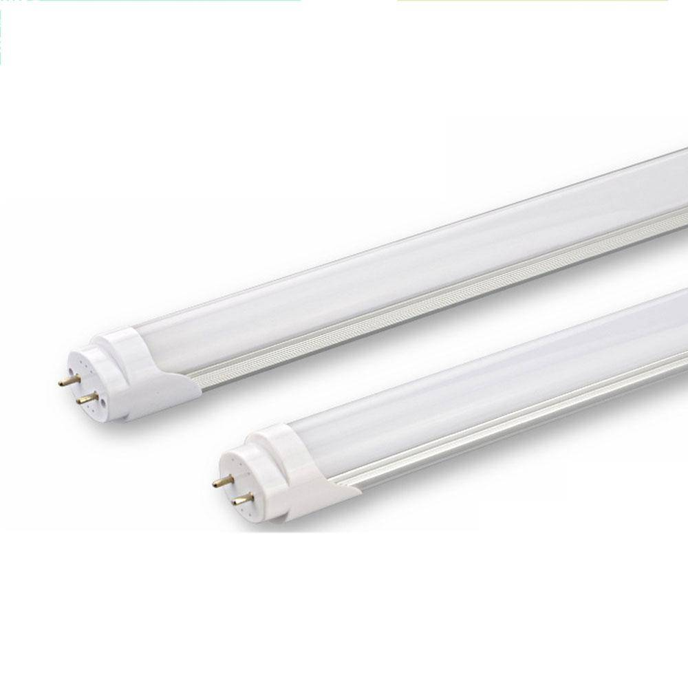 2ft High Brightness CE Certified T8 LED Tube Light With Competitive Price