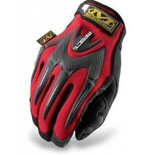 Tactical full finger M-pacts gloves Merchanix wear