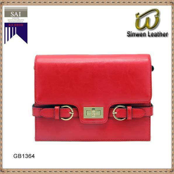 nicole lee handbag woman handbag