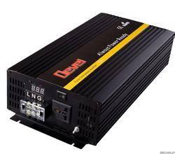 220V Power Inverter