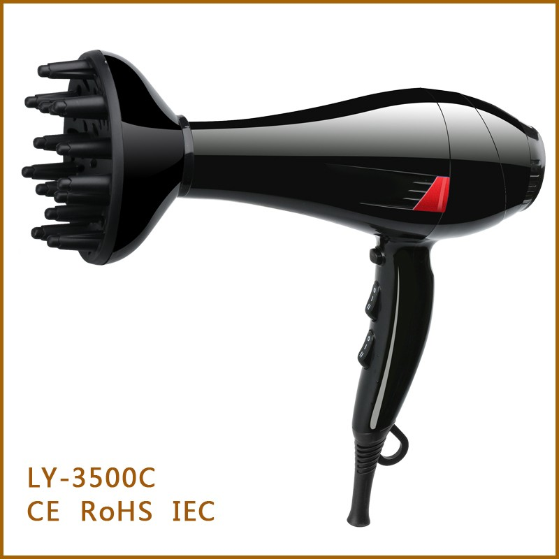Wholesale Hair Blow Dryer with Low Price