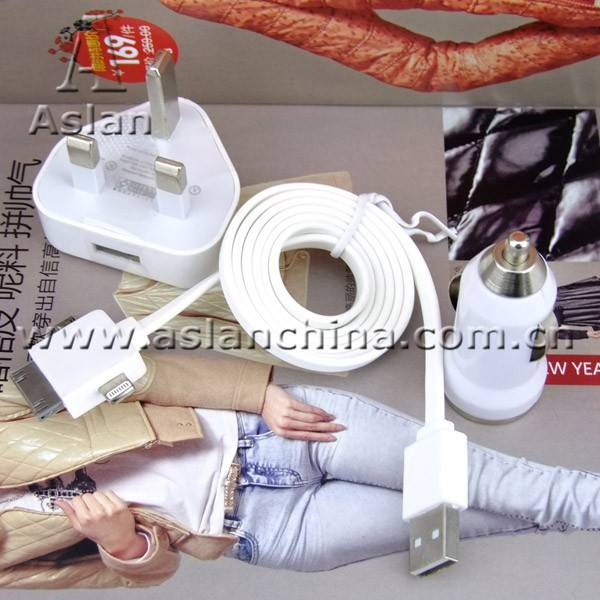 New Special Design For Samsung For iOS Charger Manufacturer Supplier