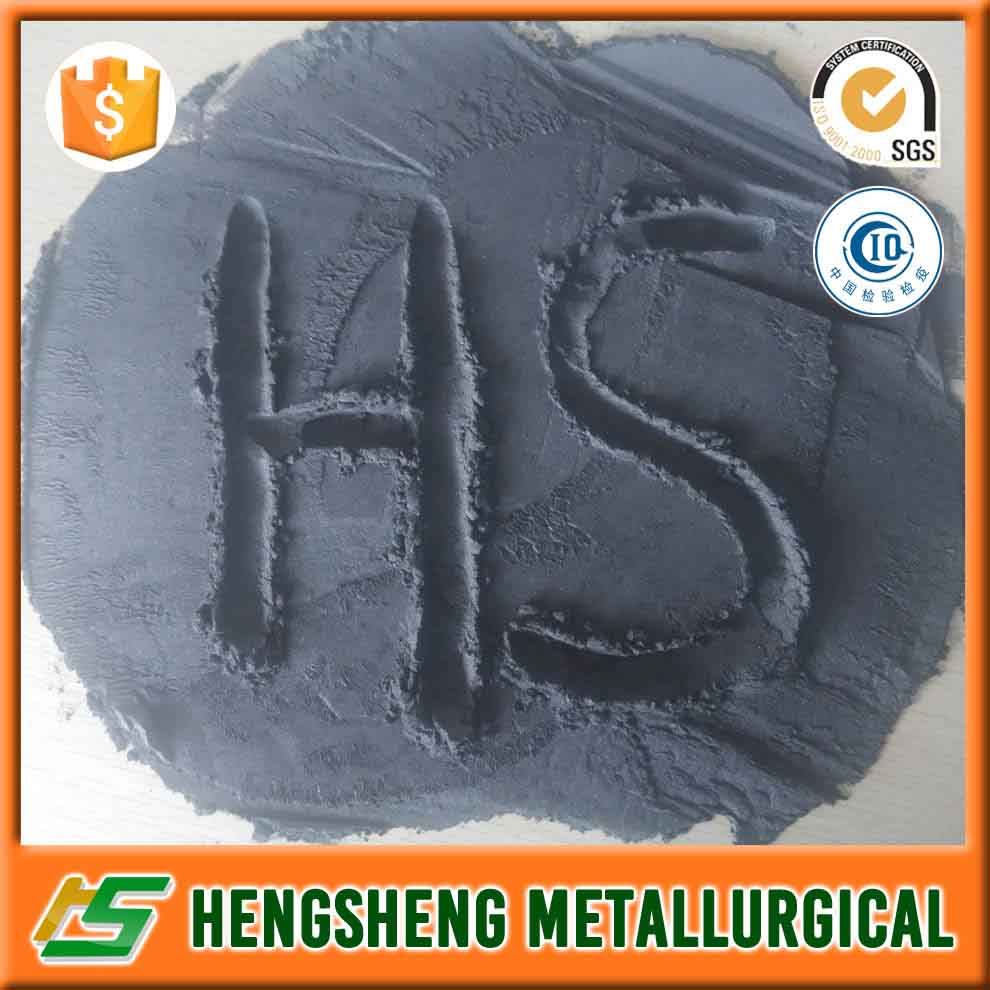 The Good Seller supply Silicon Metal Powder