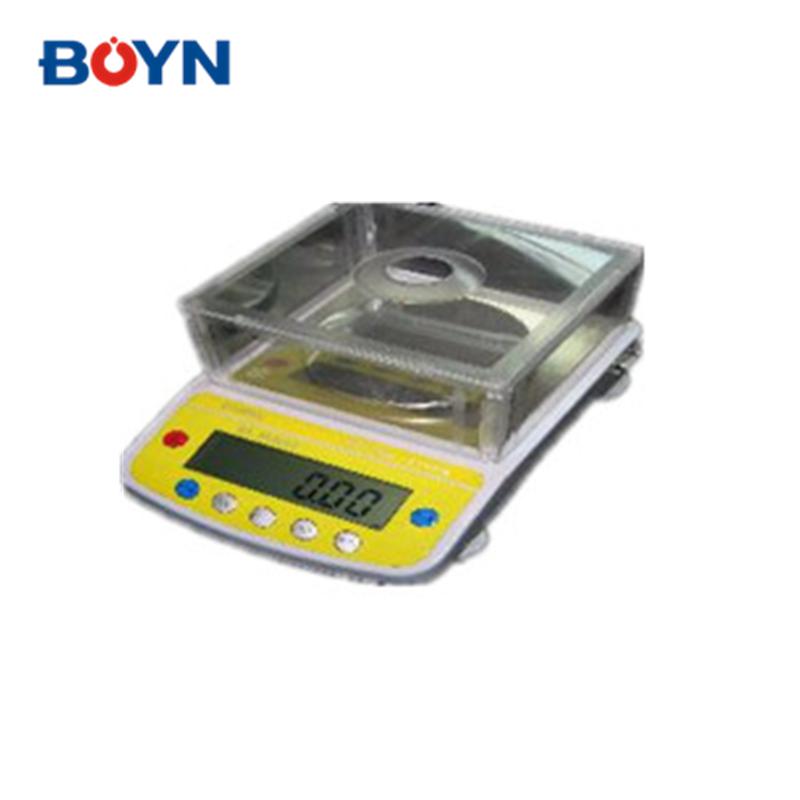 DTA Series 0.01g High Precision digital balance with good price