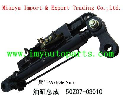 Dongfeng Cylinder Assembly   50Z07-03010